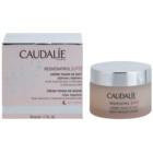 Caudalie Resveratrol [Lift] noční regenerační krém s vyhlazujícím efektem